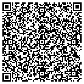 QR-код с контактной информацией организации МАСТЕРСКАЯ РЕКЛАМЫ