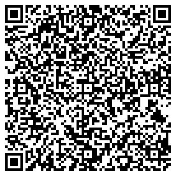 QR-код с контактной информацией организации АЙКОН ГРУП, ООО