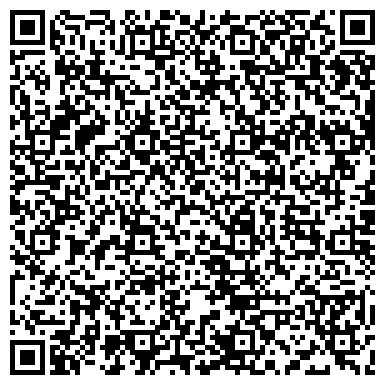 QR-код с контактной информацией организации АРОМАСИБ - НОВЫЕ МАРКЕТИНГОВЫЕ ТЕХНОЛОГИИ