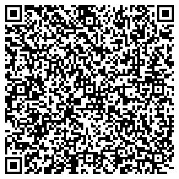 QR-код с контактной информацией организации АССОЦИАЦИЯ MEDIASOFT