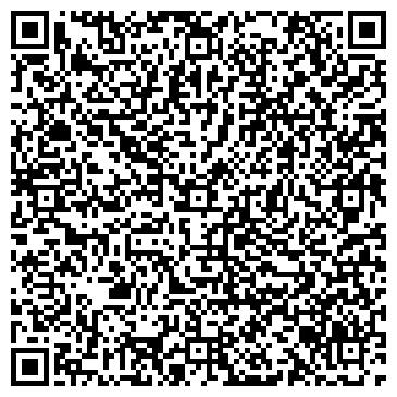 QR-код с контактной информацией организации ЦЕНТР ГИГИЕНЫ И ЭПИДЕМИОЛОГИИ ЗОНАЛЬНЫЙ ОРШАНСКИЙ