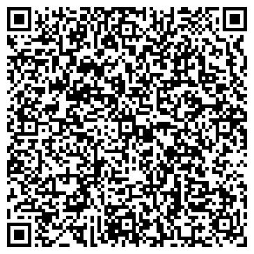 QR-код с контактной информацией организации МЕДИА СОФТ МАРКЕТИНГОВАЯ АССОЦИАЦИЯ, ООО