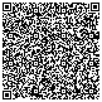 QR-код с контактной информацией организации НОВОСИБИРСК-МОСКВА МЕЖРЕГИОНАЛЬНЫЙ МАРКЕТИНГОВЫЙ ЦЕНТР, ЗАО