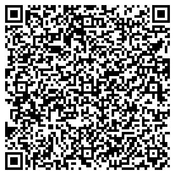 QR-код с контактной информацией организации ОРШАНСКИЙ ИНСТРУМЕНТАЛЬНЫЙ ЗАВОД