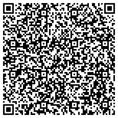QR-код с контактной информацией организации РИЗО ДОЙЧЛАНД GMBX НОВОСИБИРСКОЕ ПРЕДСТАВИТЕЛЬСТВО