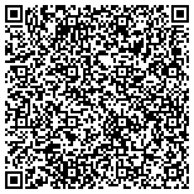 QR-код с контактной информацией организации СИБИРСКАЯ ИМПОРТНО-ЭКСПОРТНАЯ КОМПАНИЯ СИЭК, ЗАО