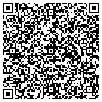 QR-код с контактной информацией организации СОЦИОМАР АСМИ, ООО