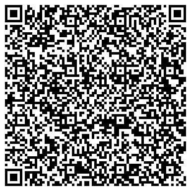QR-код с контактной информацией организации ЦЕНТР МАРКЕТИНГОВЫХ ИССЛЕДОВАНИЙ И МАРКЕТИНГОВЫХ КОММУНИКАЦИЙ