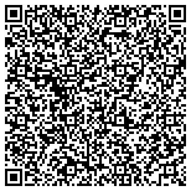 QR-код с контактной информацией организации ЭЙ СИ НИЛЬСОН НОВОСИБИРСКИЙ ФИЛИАЛ, ЗАО