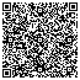 QR-код с контактной информацией организации PROMO-S