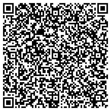 """QR-код с контактной информацией организации МКУ """"Городской центр наружной рекламы"""""""