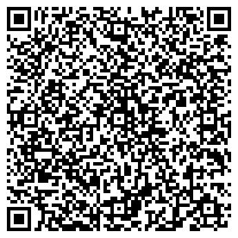 QR-код с контактной информацией организации WWW.CHEMPRICE.RU