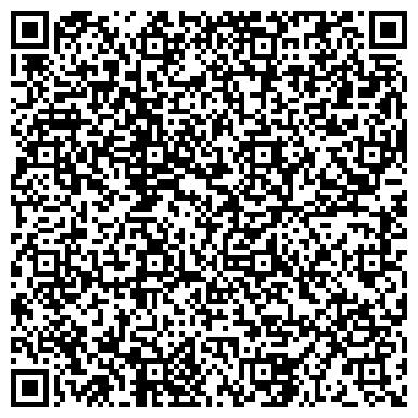 QR-код с контактной информацией организации ПАРНАС СИБИРСКИЙ ПРОДЮСЕРСКИЙ ЦЕНТР СПЦ