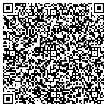 QR-код с контактной информацией организации ЭЛИТ СТАРС АГЕНТСТВО МОДЕЛЕЙ, ООО