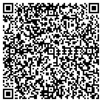 QR-код с контактной информацией организации ООО БОГАРА