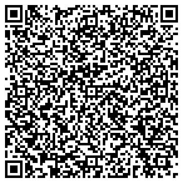 QR-код с контактной информацией организации И.Ч.Е. В НОВОСИБИРСКЕ (ИТАЛИЯ)