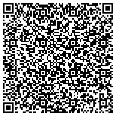 QR-код с контактной информацией организации ПРОММЕТЭКС АО ВНЕШНЕТОРГОВАЯ МЕТАЛЛУРГИЧЕСКАЯ КОМПАНИЯ