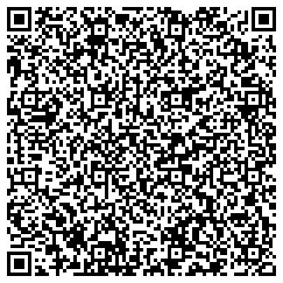 QR-код с контактной информацией организации ОТДЕЛ ВНЕШНЕЭКОНОМИЧЕСКОЙ ДЕЯТЕЛЬНОСТИ НОВОСИБИРСКАЯ ТОРГОВО-ПРОМЫШЛЕННАЯ ПАЛАТА