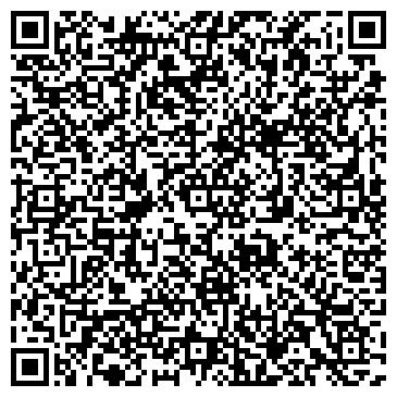 QR-код с контактной информацией организации МОРОЗОВ, ГРАЧЁВ И ПАРТНЁРЫ