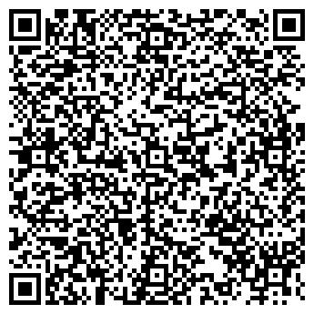 QR-код с контактной информацией организации НП СИБИРСКАЯ БИРЖА