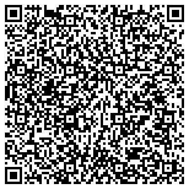 QR-код с контактной информацией организации СИБИРСКАЯ МЕЖБАНКОВСКАЯ ВАЛЮТНАЯ БИРЖА, ЗАО