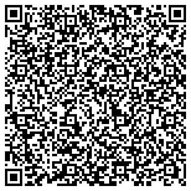 QR-код с контактной информацией организации Компания «ITE Сибирь»