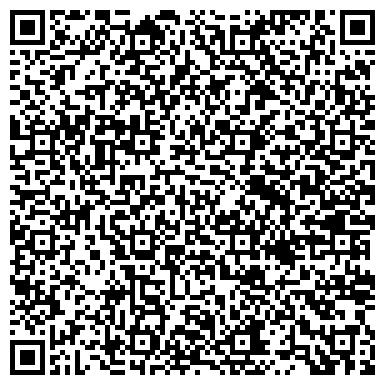 QR-код с контактной информацией организации ГОРН (ГОРОДСКОЕ ОБЪЕДИНЕНИЕ РЕКЛАМИСТОВ Г. НОВОСИБИРСКА)