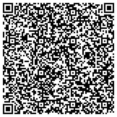 QR-код с контактной информацией организации ОРШАНСКИЙ ГОСУДАРСТВЕННЫЙ КОЛЛЕДЖ ЖЕЛЕЗНОДОРОЖНОГО ТРАНСПОРТА БЕЛОРУССКОЙ ЖЕЛЕЗНОЙ ДОРОГИ