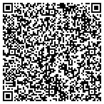 QR-код с контактной информацией организации СЕЛЮТИНОЙ АГЕНТСТВО МОДЕЛЕЙ