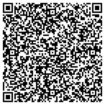 QR-код с контактной информацией организации СИБИРСКИЙ НУМИЗМАТИЧЕСКИЙ ЦЕНТР