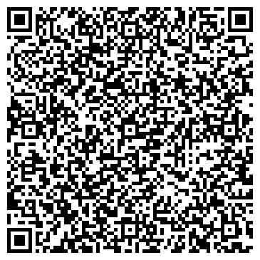 QR-код с контактной информацией организации СИБЛАЙН КОМПЬЮТЕРНЫЕ СЕТИ