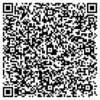 QR-код с контактной информацией организации SCHAEFER (ШЕФЕР)
