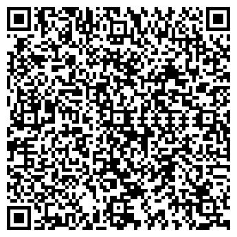 QR-код с контактной информацией организации СИБИРСКОЕ ТАМОЖЕННОЕ УПРАВЛЕНИЕ