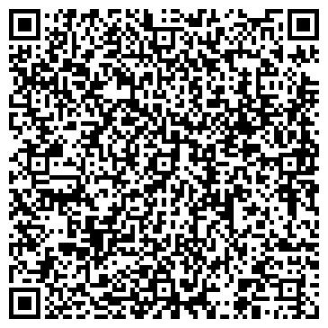 QR-код с контактной информацией организации ОАО ОРШАНСКИЙ МЯСОКОНСЕРВНЫЙ КОМБИНАТ