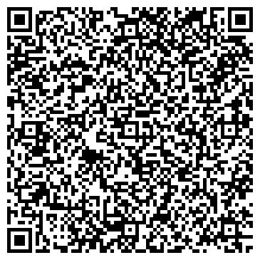 QR-код с контактной информацией организации ЭКСПЕРТНО-КРИМИНАЛИСТИЧЕСКАЯ СЛУЖБА № 1