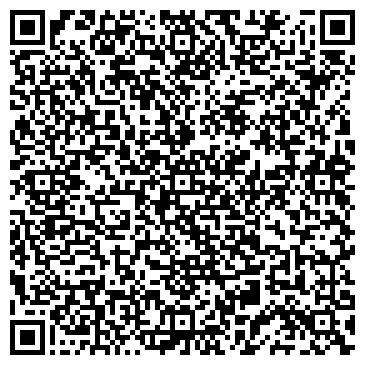 QR-код с контактной информацией организации ГИДРОКОМПЛЕКТ ТД