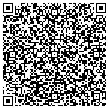QR-код с контактной информацией организации ОРШАНСКИЙ ЛЬНОКОМБИНАТ