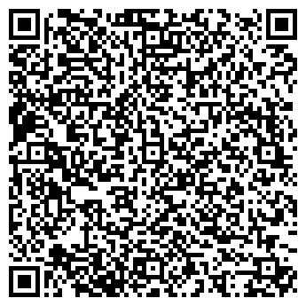 QR-код с контактной информацией организации ЗАПСИБАВТОСНАБ