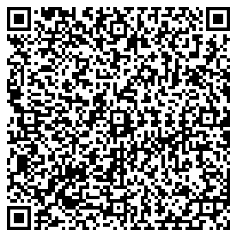 QR-код с контактной информацией организации НОВИКОВ С.С.
