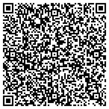 QR-код с контактной информацией организации НОВОСИБИРСКИЙ ДЕРЕВООБРАБАТЫВАЮЩИЙ КОМБИНАТ