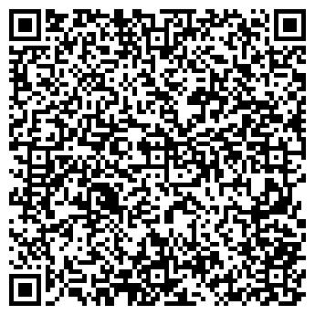 QR-код с контактной информацией организации НОВОСИБИРСКСНАБСБЫТ