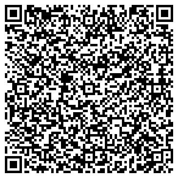 QR-код с контактной информацией организации ОЯШИНСКИЙ КРЕПЕЖНЫЙ ЗАВОД