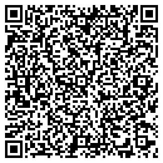 QR-код с контактной информацией организации ЗАВОД ЛЕГМАШ