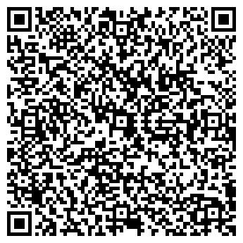 QR-код с контактной информацией организации ПРОКОПЕНКО Т.В.