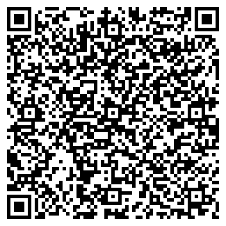 QR-код с контактной информацией организации СВИД