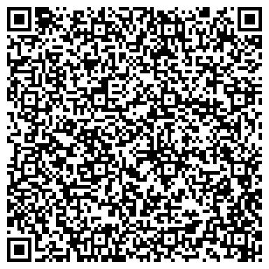 QR-код с контактной информацией организации Сибирский Грузовой Терминал