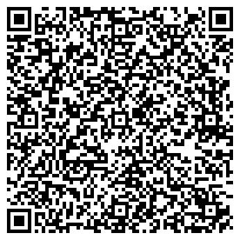 QR-код с контактной информацией организации СНАБТРАНССТРОЙ