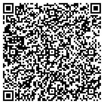 QR-код с контактной информацией организации ЭКСПРЕСС-ПРИГОРОД