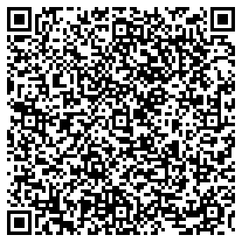 QR-код с контактной информацией организации ВЕЛЬЦ-НОВОСИБ, ООО