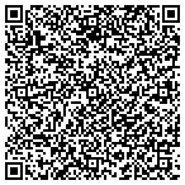 QR-код с контактной информацией организации ЕВРОСИБ СПБ-ТРАНСПОРТНЫЕ СИСТЕМЫ